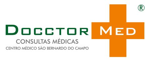 Parceria DocctorMed